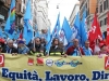 sciopero_generale_pubblico_impiego_61