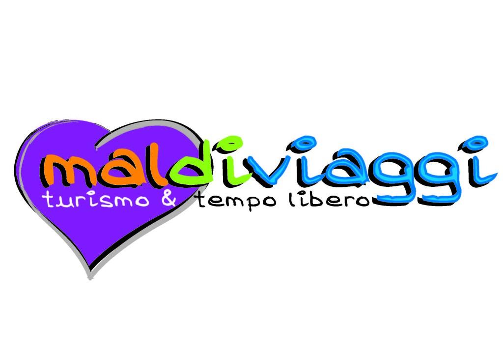 Logo Maldiviaggi1