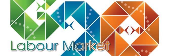 g20labourmarket_large