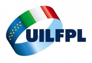UIL_FPL_1 (2)