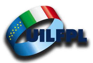 UIL_FPL